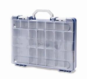 Assortment Case