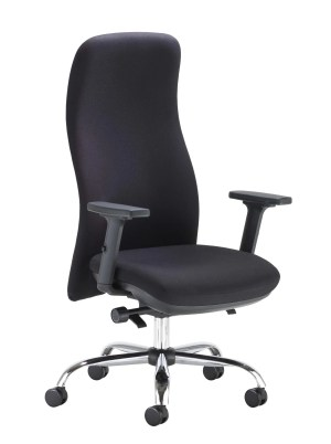 Ergonomic Posture Office Chair