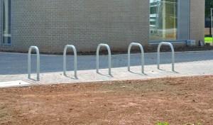 Cycle Loops