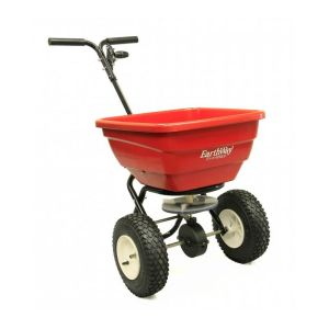 Commercial High Output Spreader