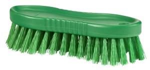 Hand Scrubbing Brush