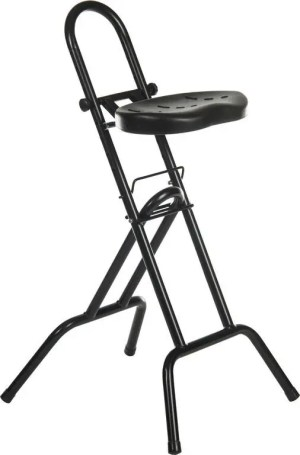 Industrial Support Stool