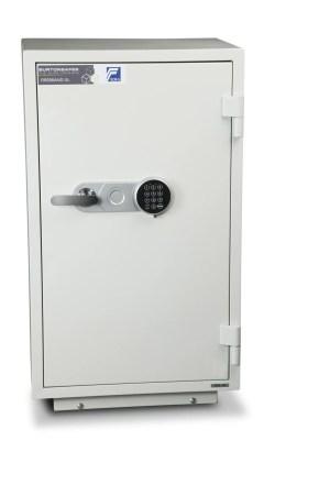 Firebrand XL Safe