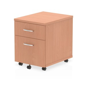 Mobile Pedestal Drawer