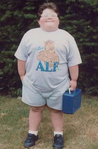 1299181912-fat-kid