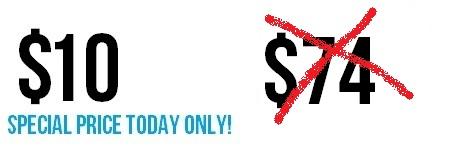 100-days-7-dollars