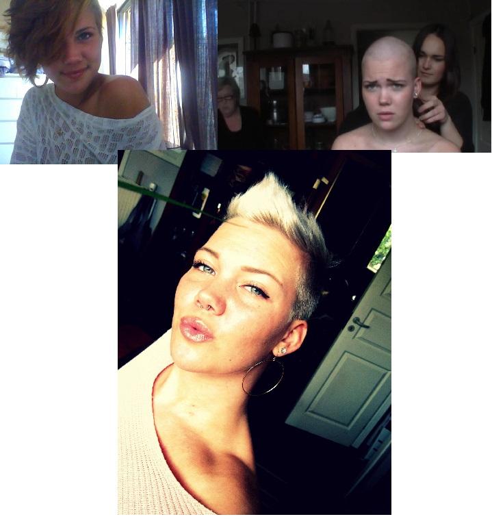 cancergirl