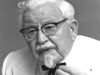colonel-sanders