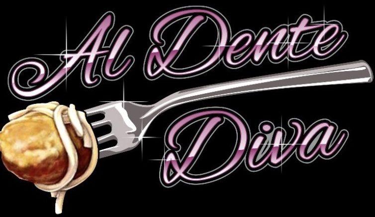 Al Dente Diva