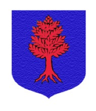 Order of the Alder