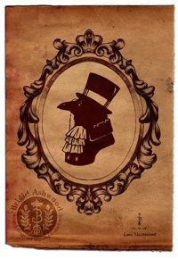 steampunk_lordnevermore