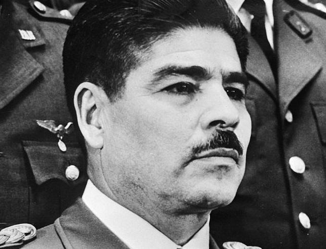 Juan José Torres