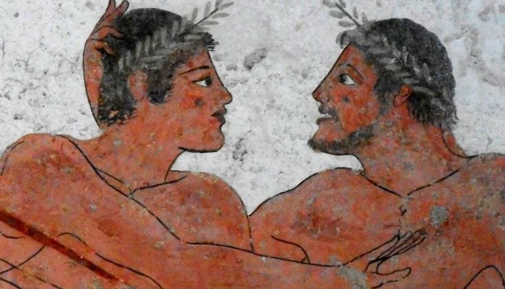 Homosexualidad_Epoca_Clasica2