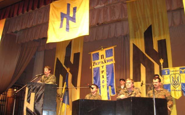 Second_Congress_of_the_Patriots_of_Ukraine,_Kharkov,_April_12,_2008