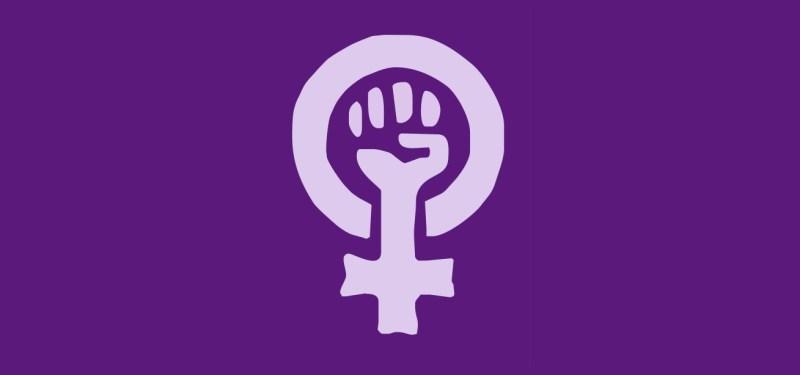 428px-Womanpower_logo_2
