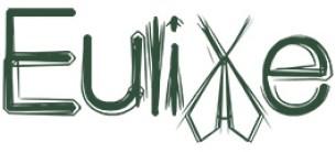 Eulixe_web_head