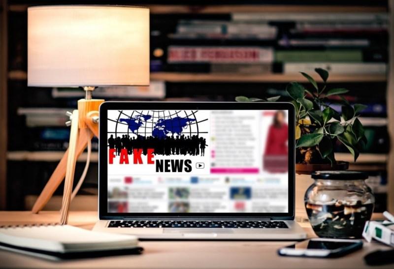 La red de bots de Facebook, que cuenta con centenares de miles de cuentas automatizadas para actuar en bloque y que opera con diversos objetivos políticos en todo el mundo, ha sido vinculada al ataque que sufrió el Ministerio de Sanidad en la red social durante la etapa de confinamiento.