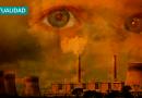 El 1% de la población más rica contamina el doble que el 50% más pobre