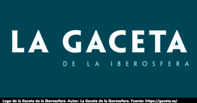 'La Gaceta de la Iberosfera': Vox funda su periódico