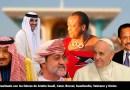Las 6 monarquías absolutas que quedan en el mundo