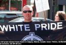 Radiografía de la cultura 'skinhead': el surgimiento de los neonazis