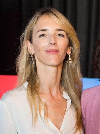 """Cayetana Álvarez de Toledo, diputada del PP y defensor de """"La Batalla Cultural"""" libertad. Autor: PP Comunidad de Madrid, 16/03/2019. Fuente: Flickr (CC BY 2.0)."""
