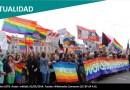 La Comisión Europea condena los delitos de odio e insta al cumplimiento de las leyes LGTB en la UE