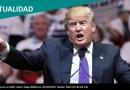 Donald Trump felicita a Nigeria por prohibir Twitter y anima a otros países a hacerlo