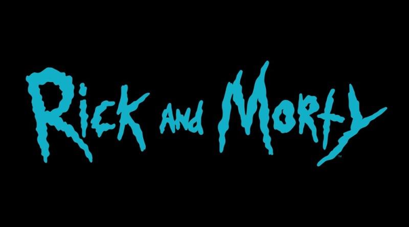 7 momentos antifascistas de Rick y Morty