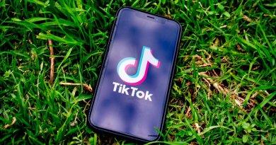TikTok: la nueva trinchera de la extrema derecha