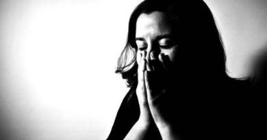 La alienación: un concepto clave para entender la salud mental