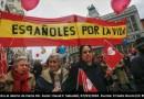 El Yunque, la secta ultracatólica y secreta que triunfa en España