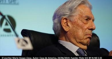 Legionarios de Cristo, Vargas Llosa, Atlas Network… la relación entre los Papeles de Pandora y la ultraderecha