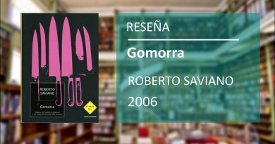 'Gomorra': fiel retrato de la camorra italiana