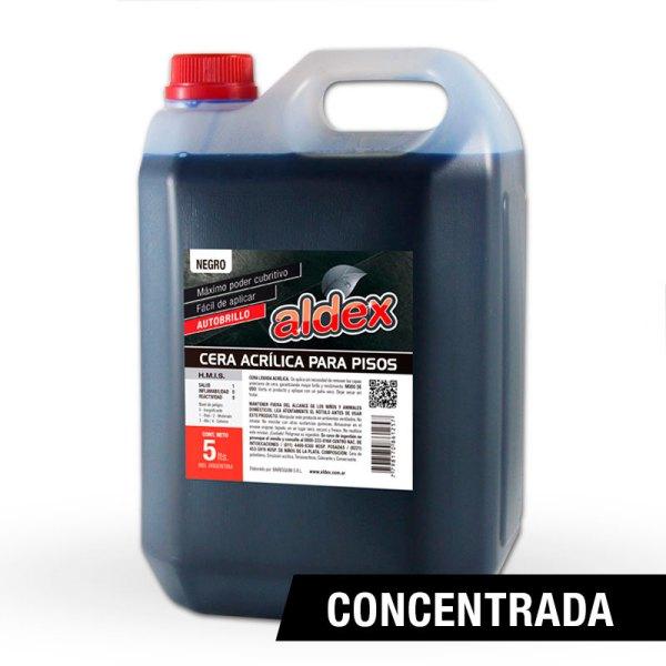 Cera-acrilica-conc-negra-x5L