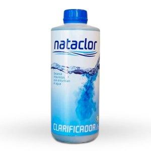 Clarificador Nataclor x 1L