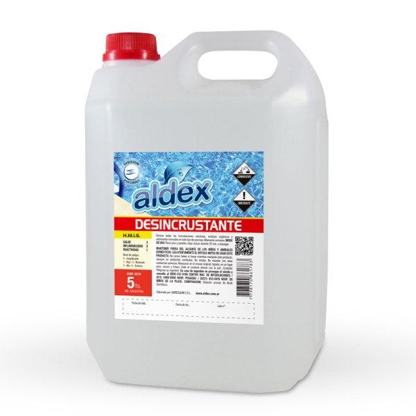 Desincrustante-Aldex-5L