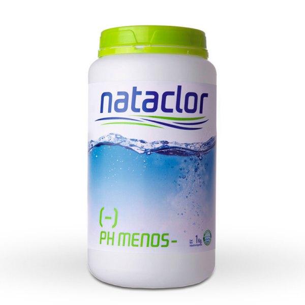 PNmenos-Nataclor-2K