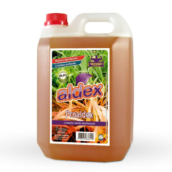 Proaldex-concentrado-x5L