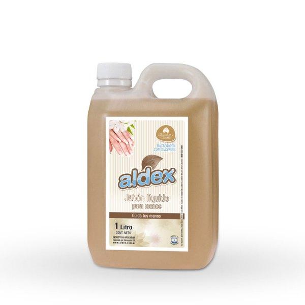 Jabon-manos-almendrayvainilla-x1L