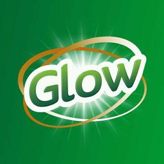 Logo GLOW.