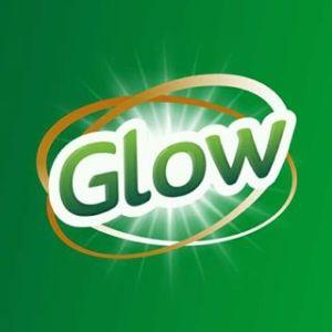 Productos GLOW
