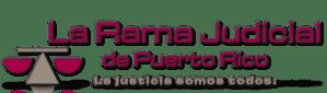 logo-rama-judicial