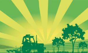 Medida del Senado busca proteger toda la maquinaria agrícola