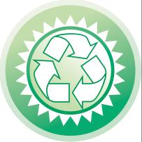 Visto bueno a uso de bolsas desechables biodegradables