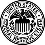 Reserva Federal presenta su canal de Twitter