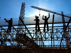 Favorecen creación de Comisión Revisora de Códigos de Construcción