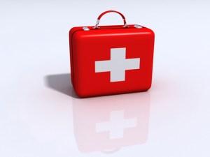 ASES Y ACODESE favorecen proyecto de Senado para enmendar Ley del Derecho a la Salud