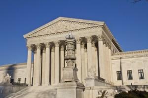 El debate de la Ley de la Salud de EE.UU se encuentra con un obstáculo del 1867