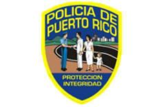Requisitos alternos para puestos Capitán, Inspector y Comandante en la Policía Municipal